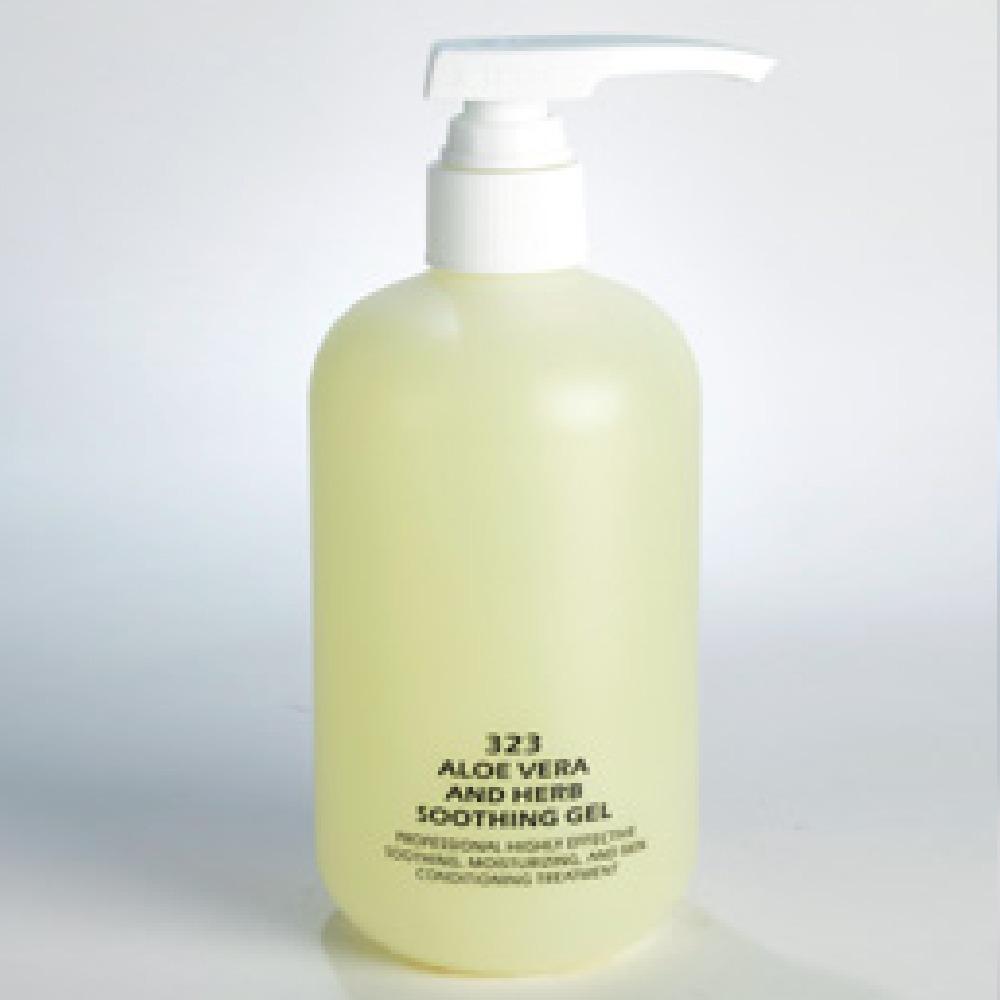 aloe-vera-and-herb-soothing-gel