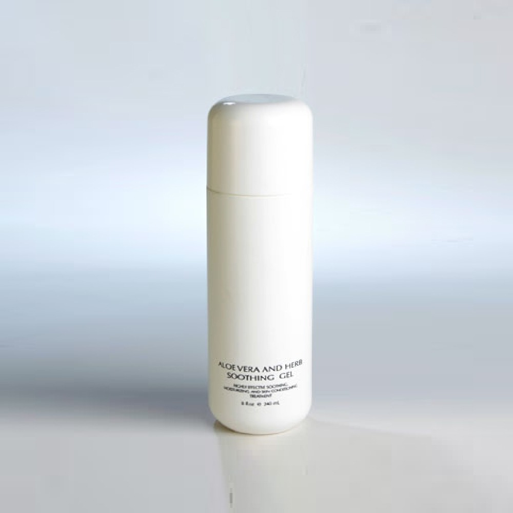 aloe-vera-and-herbs-soothing-gel