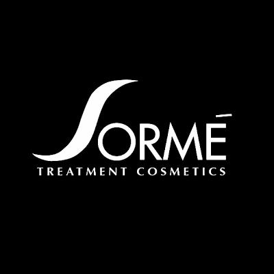 Sorme Treatment Cosmetics 400x400