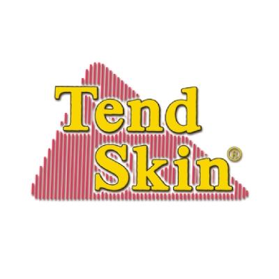 Tend-Skin-400x400