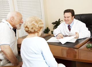 Why medication adherence is important for seniors