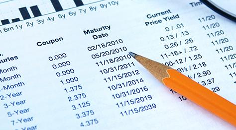 Unregistered Securities