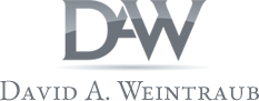 David A. Weintraub
