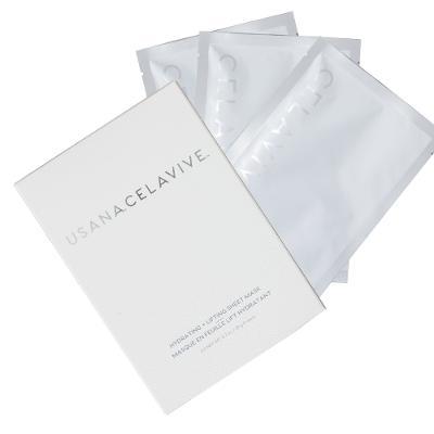 Hydrating + Lifting Sheet Mask