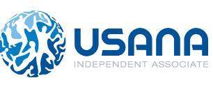 USANA Distributor
