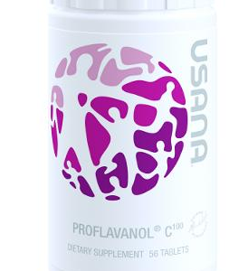 USANA Proflavanol® C100