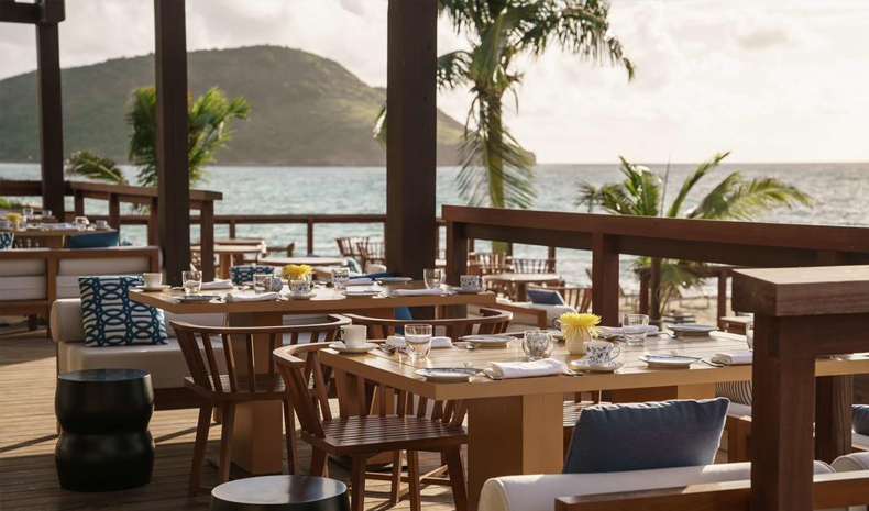 Dining-in-St-Kitts