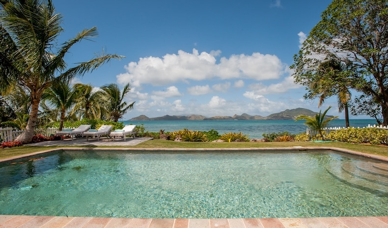 Nevis Luxury Beach Villa Rental 0211f1a9.f10