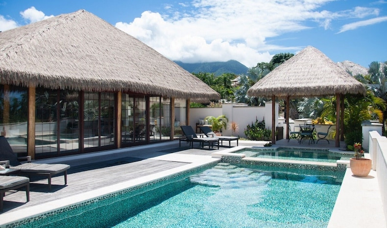 Nevis Luxury Beach Villa Rental 28aeb622.f10
