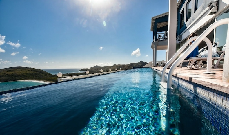 St Kitts Luxury Beach Villa Rental 9ed16cb3.f10
