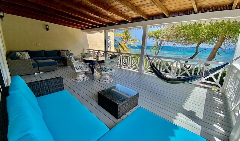 St Kitts Luxury Beach Villa Rental ef512152.f10