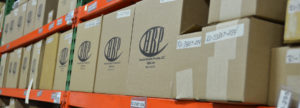 machine shop services - inventory management