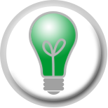 high-efficiency-lighting_logo