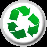 recycling-hard-material_logo
