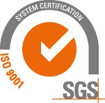 SGS_ISO_9001_round_TCL_LR-2.jpg