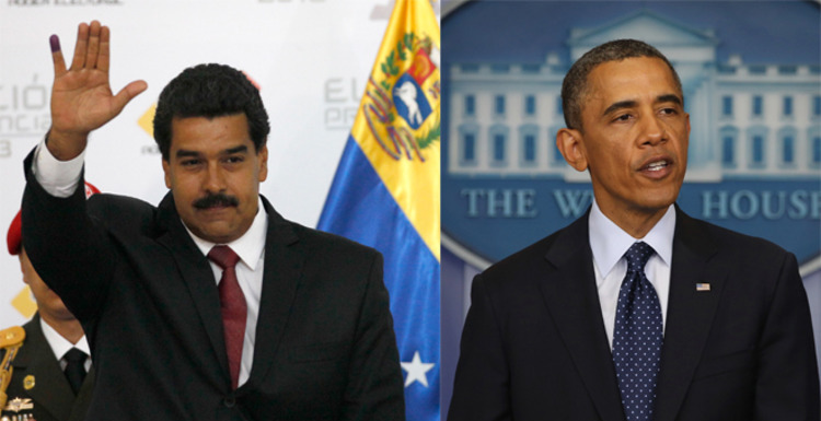 Photo Source: Fox News Latino.