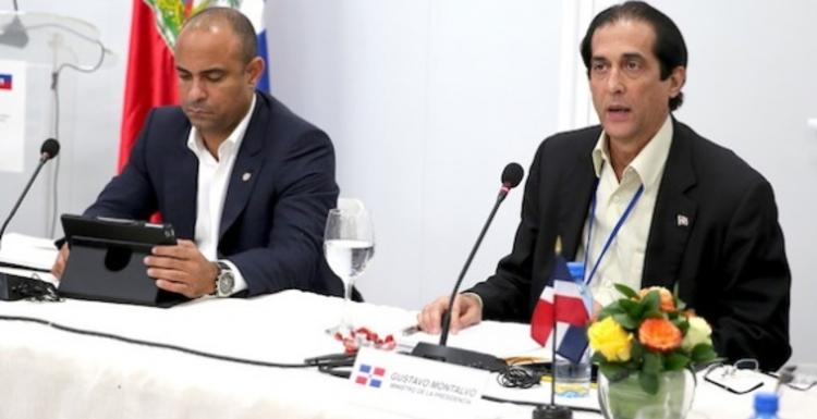 http://www.caribjournal.com/2014/04/09/haiti-and-dominican-republic-postpone-talks-until-may/