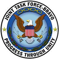 200px-JTFB_logo