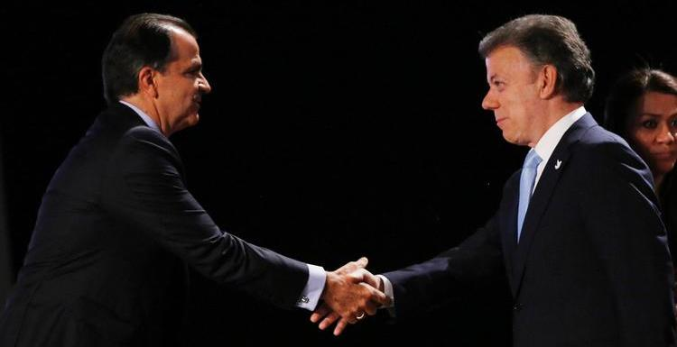 http://www.usnews.com/news/world/articles/2014/05/22/colombias-presidential-race-engulfed-by-scandal