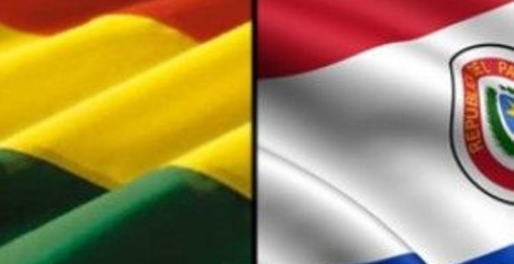 http://www.vamosbolivia.com/media/reportero/1307/1/0/1/0/n_20110605033350_copa_america_2011_bolivia_perdio_2_0_ante_paraguay.jpg