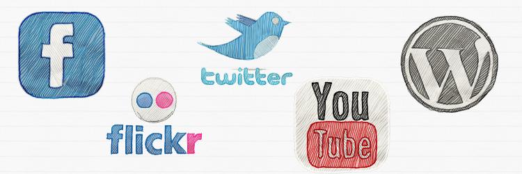 Social_Media_CD