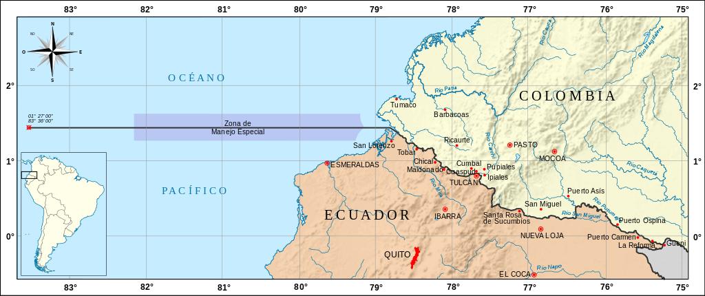 Mapa_de_la_frontera_Colombia-Ecuador