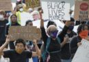 COHA joins world-wide outcry against police brutality in the US