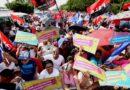 """Nuevo informe sobre la """"Marcha de las Madres"""" repite los sesgos del pasado"""
