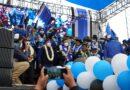 La democracia está en juego mientras los bolivianos van a las urnas en las elecciones presidenciales de este domingo