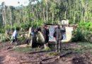Los bosques de Nicaragua y los pueblos indígenas: historia de falsedades y campañas políticas desde EE. UU.