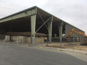 new-barn-pics-10-11-16-8