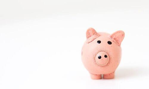 Follow the Money: Why You Should Create a Budget