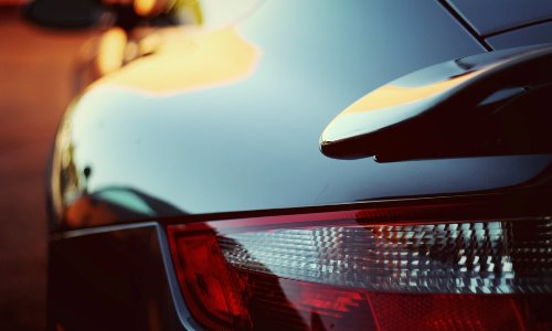 Tips for Saving on Canadian Auto Insurance
