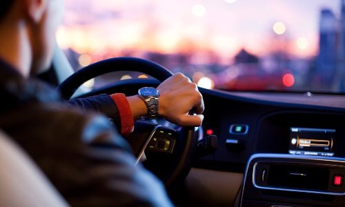 Will your US Auto Insurance be accepted when Driving in Canada?
