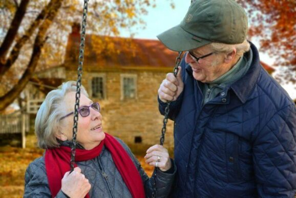 Contribute to Spouse or Common-law Partner RRSP