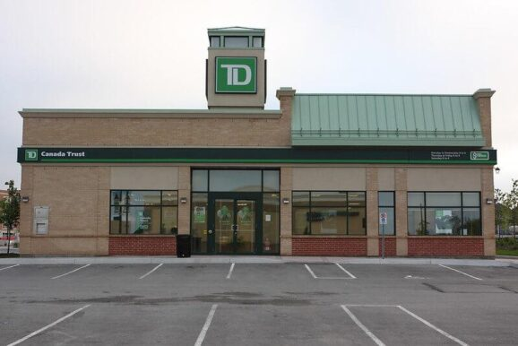 How Much will it Cost to Break my Mortgage with TD Bank?