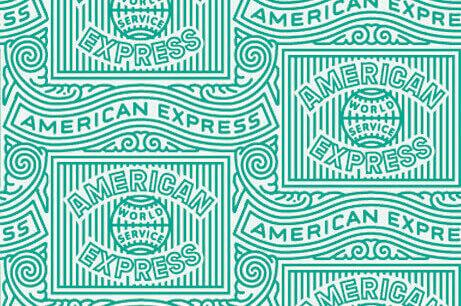 How to Contact American Express Customer Service?
