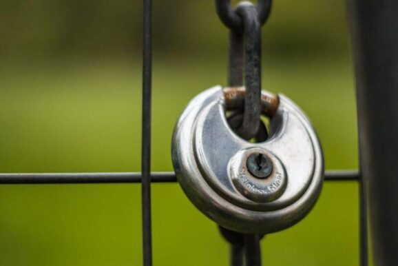 How to Access Locked in money within an RRSP