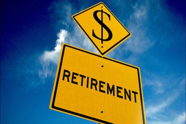 How to Convert Your RRSP To Retirement Income?