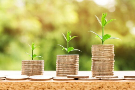 No RRSP Contribution Room and still Want to Contribute more?