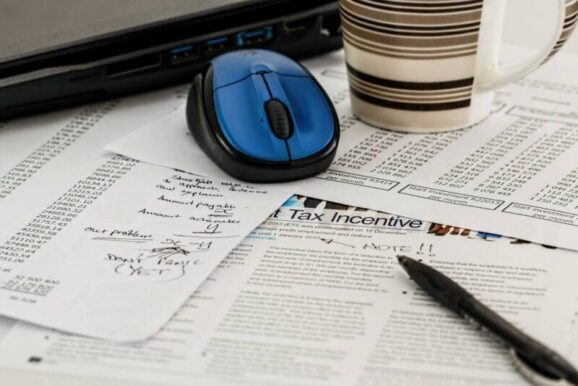 RRSP Calculator to Calculate RRSP Deductions and Earnings