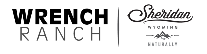 Wrench Ranch Properties