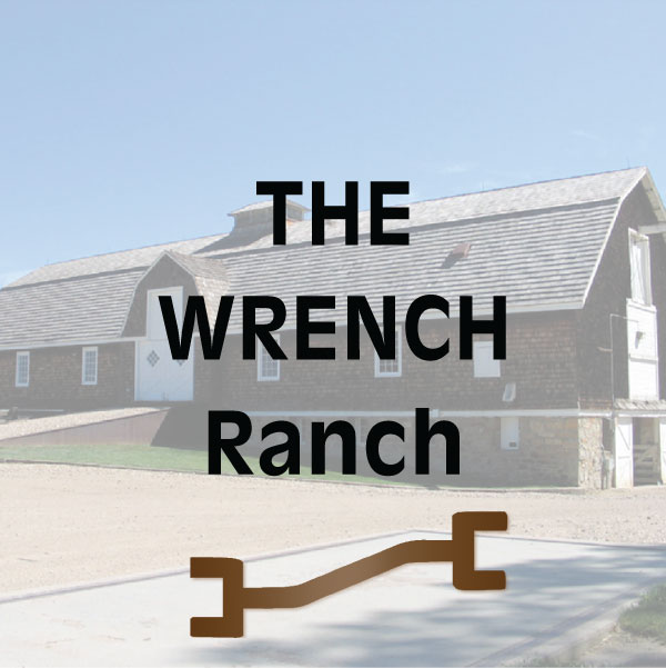 button-ranch--600-01