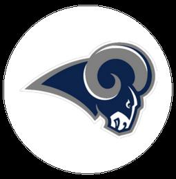 Casa Rams Sponsorships