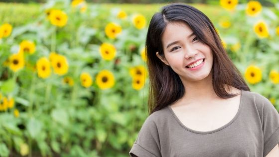 How much do braces cost - Lyons Orthodontics