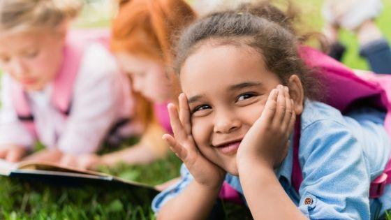 How Soon Can My Child Start Wearing Braces - Lyons Orthodontics