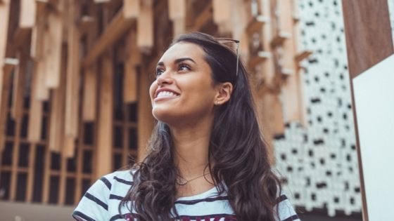 what you should know before getting Invisalign - Lyons Orthodontics - Lyons Orthodontics