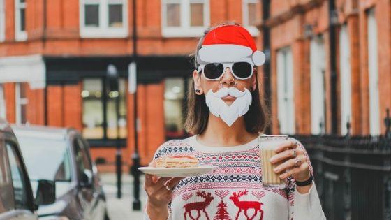 holiday treats that are braces friendly - lyons orthodontics