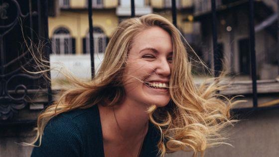 how long should I wear my retainer - Lyons Orthodontics