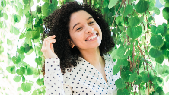 surprising benefits of clear aligners - Lyons Orthodontics